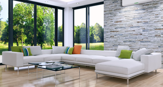 How To Keep Your House Cool In Summer Without Ac Commonfloor