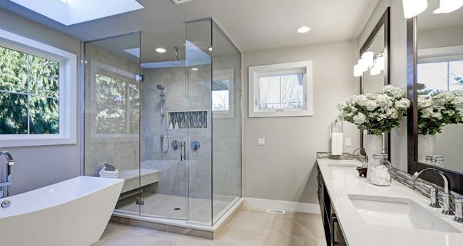 Bathroom Designs For Home India 2020 Image Of Bathroom And Closet